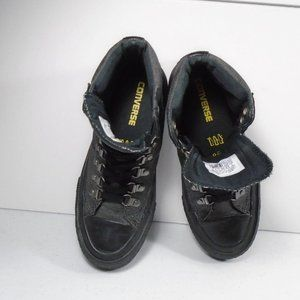 Converse Shoes - Womens Sz 6.5 Converse Chuck Taylor Street Hiker